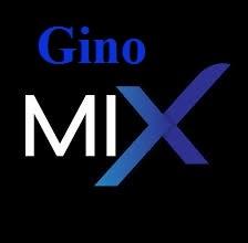 gino mix